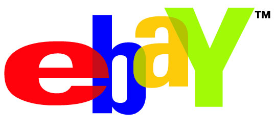 Work and Travel Студент, осторожно   eBay!